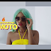 Exclusive Video | Moni Centrozone - Lamoto | Watch