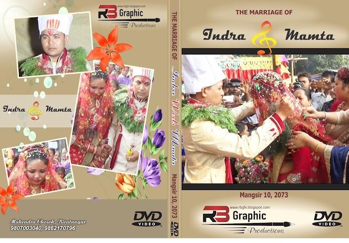 New DVD Cover Design 01