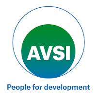 A Fundação AVSI pretende recrutar para o seu quadro de pessoal um (1) Técnico Social para Dondo.
