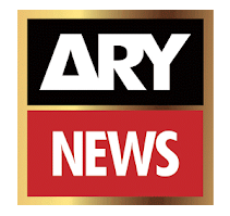 ARY News Live Channel