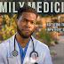 Rotating Through Inpatient Family Medicine