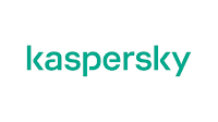 Kaspersky 2020 AntiVirus Free Download