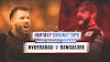 Best SRH vs BLR Dream11 Expert Tips and Predictions by Dream11 Guru