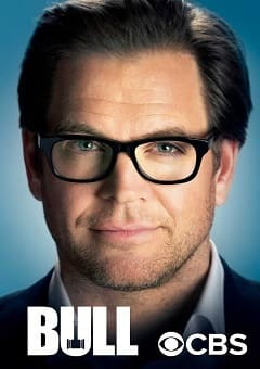 Bull Séries Torrent Download capa