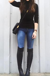 https://www.amazon.com/JJ-Perfection-Womens-Pullover-Sweater/dp/B01MRJWSWT/ref=as_li_ss_tl?keywords=black+full+sweater+knit&qid=1567449542&s=gateway&sr=8-25&linkCode=ll1&tag=godi08e-20&linkId=52e5a7c23d774406e7e459e0e94b1359&language=en_US