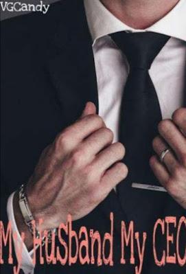 Novel My Husband My Ceo Karya VGCandy Full Episode
