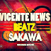 Vicente News Beatz - Sakawa (Afro Instrumental) [Download]