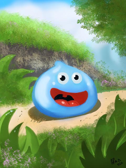 [Image: slime72.jpg]