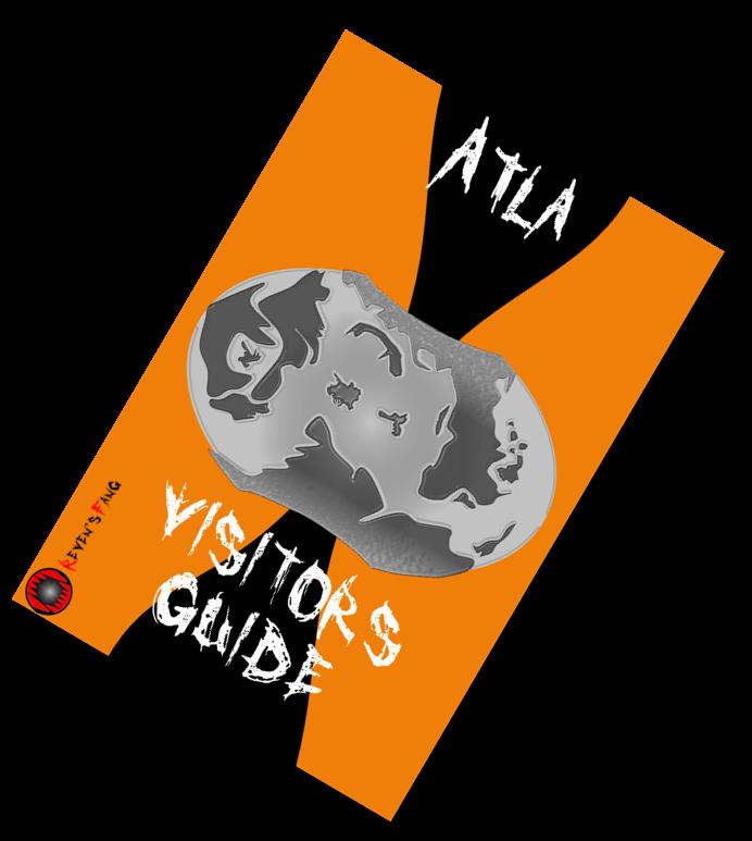 Atla Guide from www.revensfang.com