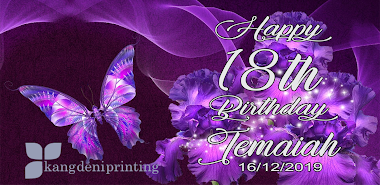 100 more birthday Stubby Coolers templates sayings