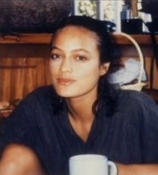 Cheyenne Brando