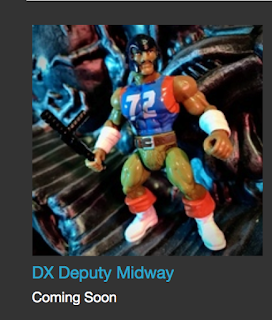 http://manormonsterstudios.limitedrun.com/products/661171-dx-deputy-midway