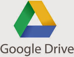 http://www.elandroidelibre.com/wp-content/uploads/2014/10/google_drive_logo_3963.png