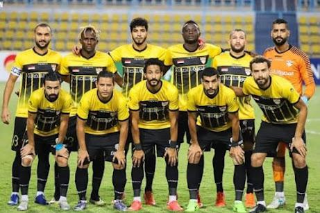 موعد مباراة غزل المحلة و الانتاج الحربي من الدوري المصري