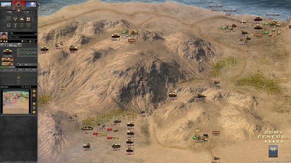 army-general-pc-screenshot-www.ovagames.com-1