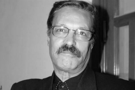 في رحيل عبد العظيم الشناوي .. إرث فني وإبداعي يمتد إلى 70 سنة