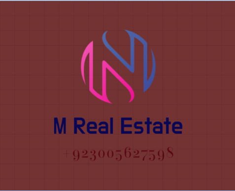Muhammad Real Estate offering Shop for Purchase | Buy | Required in Tariq Road, Karachi