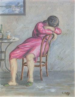 Emiro Botero pintores Colombianos, Artistas Colombianos