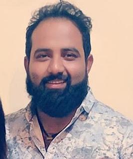 Vaibhav Mutha - Jhansi Ki Rani Cast and Crew