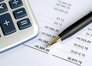 Analisis Transaksi dan Membuat Ayat Jurnal Beserta Contoh_