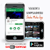 Chedee Media App On Google Play Store - For Latest Updates || INSTALL APPLICATION