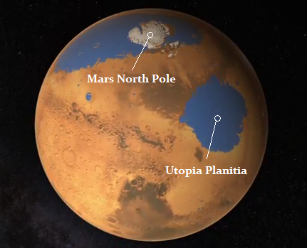 Mars+North+Pole+and+Utopia+Planitia.png
