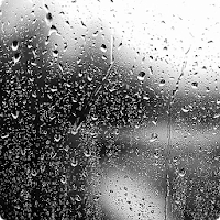 Raindrops Live Wallpaper HD 8 Apk Download for Android