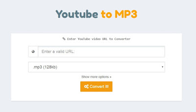 How Do You Convert YouTube To mp3 For Free,convert and download youtube videos to mp3, mp4,youtube downloader,youtubemp3,mp3 converter app,flvto,mp3 to wav,mp4 to mp3,video downloader