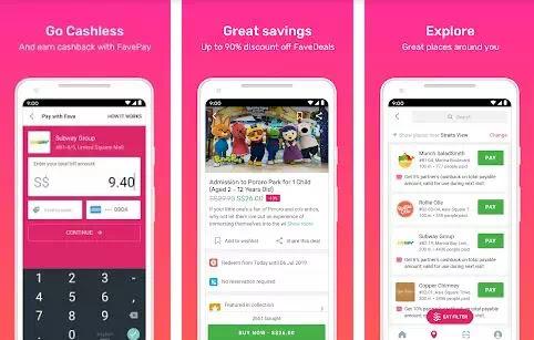 aplikasi pencari diskon terbaik android-4