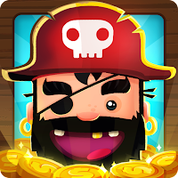 Pirate Kings Mod Apk