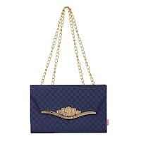 toko tas cantik branded online, tas cantik dan murah di surabaya, tas cantik murah 2016