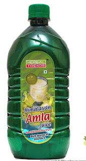 Himalya-amla-juice