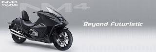 Inilah 9 Motor Dengan Harga Termahal di Indonesia!