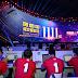 Alibaba vendió 21.800 millones de euros en el Día del Soltero