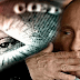 Russia continues its de-dollarization as several banks join the Chinese CIPS system and they dump more treasuries for gold