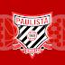 Paulista acerta com dois reforços para o restante da Série A3