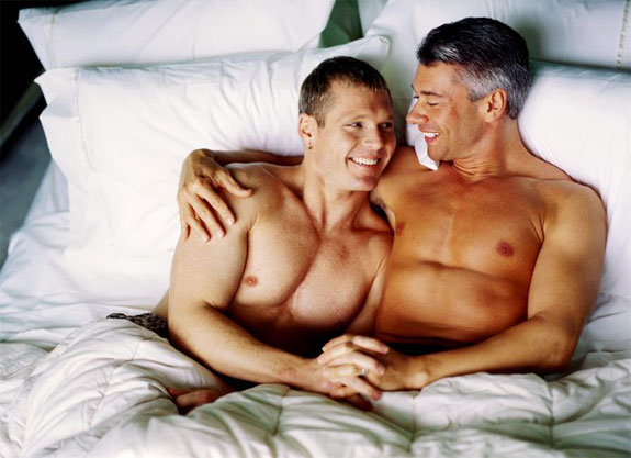 Gay People Images 73