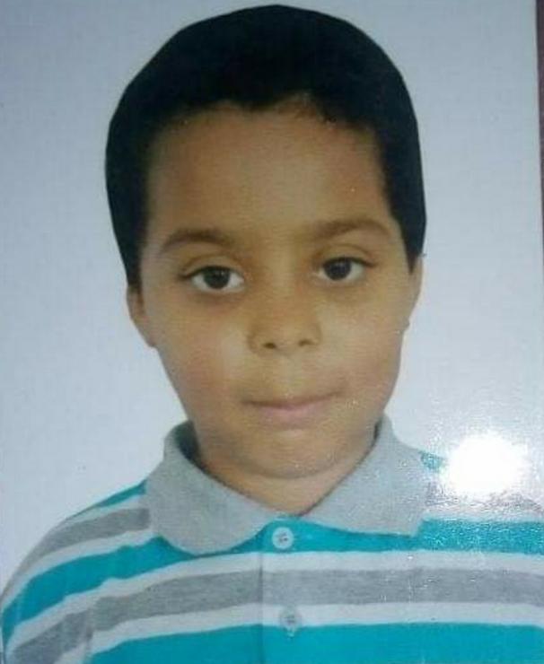 Morre garoto de 9 anos que teve perna esmagada por caminhão pipa em Santa Cruz do Capibaribe