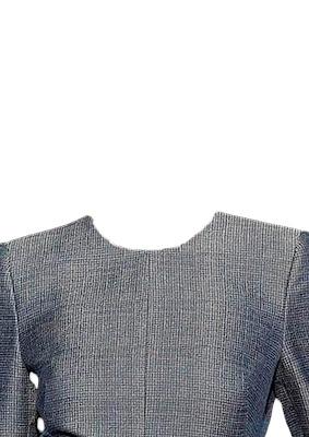 Descargar Trajes para Foto montajes Gratis Dama Mujer - 11 - PSD