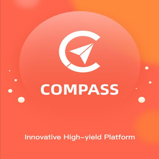 Compass App Refer & Earn