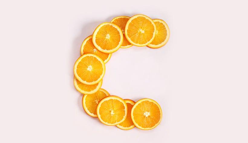 apa yang kita kena tahu tentang vitamin c