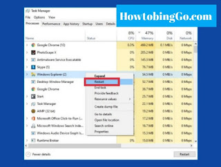 how-to-fix-a-folder-not-opening-in-windows-10-1
