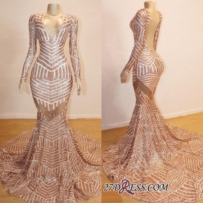 https://www.27dress.com/p/gorgeous-long-sleeve-v-neck-sequins-mermaid-prom-dress-on-sale-109290.html
