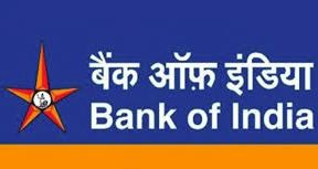 Bank Of India Recruitment 2018 – 99 Safai Karmachari-Cum-Sepoy Posts | Apply Online @www.bankofindia.co.in