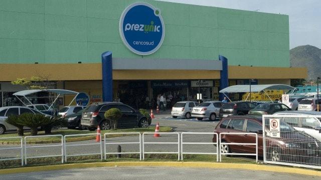 Prezunic abre Vaga de Emprego no Rio de Janeiro