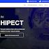 Recenzja Nowych Agencji Interaktywnych 2017 - Hipect