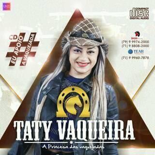 http://www.suamusica.com.br/JuniorJV/taty-vaqueira-euapoioavaqueijada-ao-vivo-promocional-de-novembro