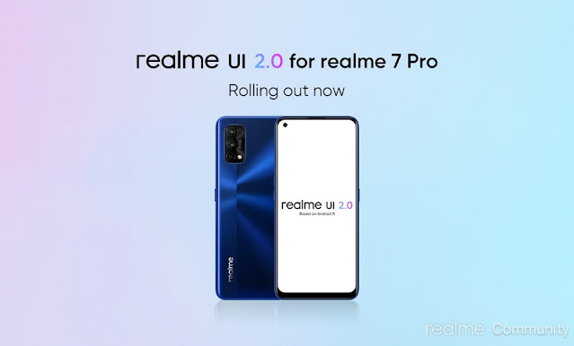 realme-6-pro-and-7-pro-get-realme-ui-2-android-11-update