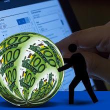 Yuk Kenali Investasi Forex dan Kelebihannya