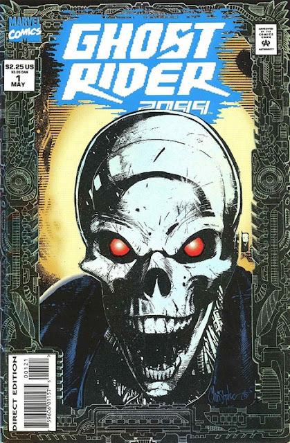Ghost-Rider-2099-1-25-Extra.jpg
